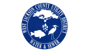 West Jackson County Utility District